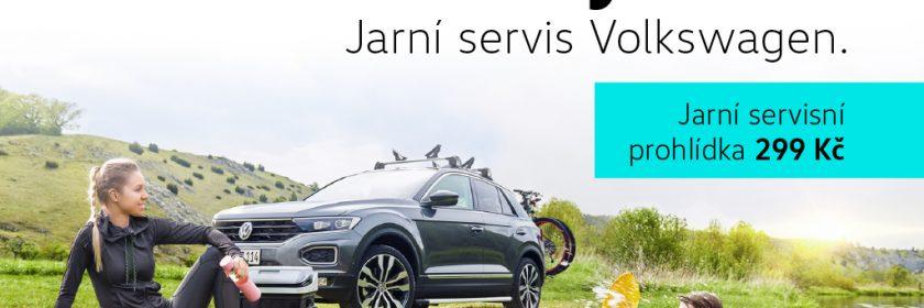 JSA_2020_VW_OS