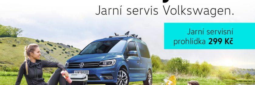 JSA_2020_VW_UV