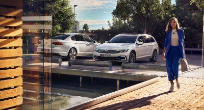 VW_fleet