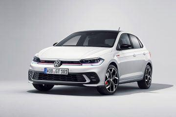 VW_Polo_GTI