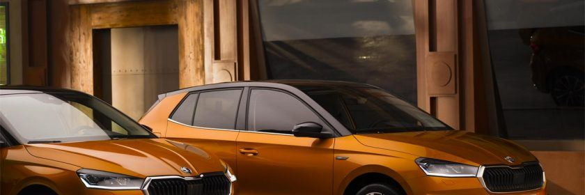 New_Fabia_first_edition